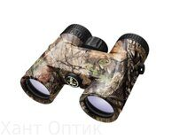 Бинокль Leupold BX-2 Tioga HD 10x32 Mossy Oak Breakup Country